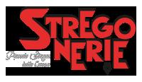 Le Stregonerie